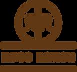 RAC_RR_Logo.png