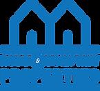 RAC_Properties_Logo.png