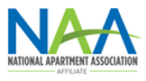 naa-logo-affiliate.png