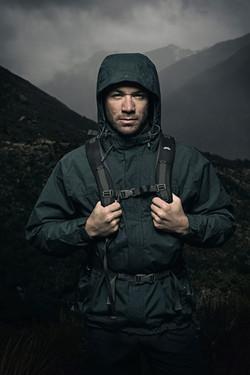 Dean MacKenzie IDC Photographer