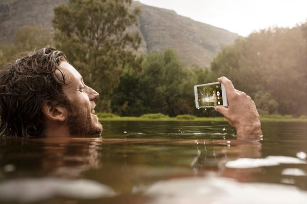 Manuel Archain Photographer