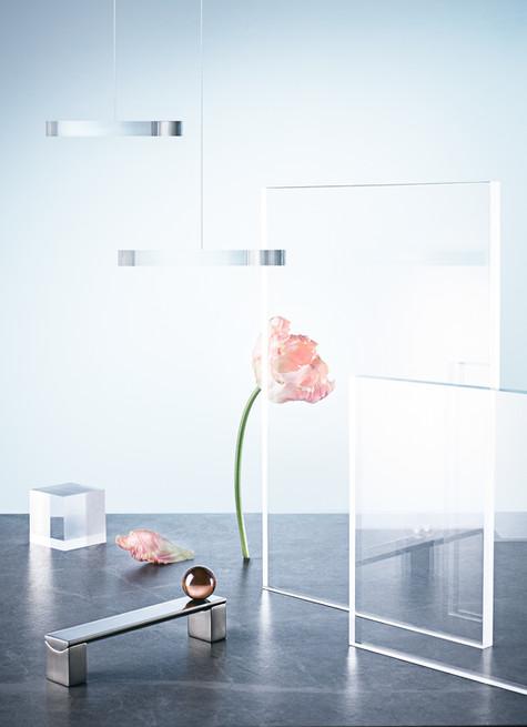 Yuki Sato Photographer