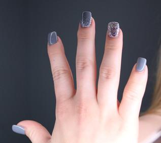 gray nail_edited.jpg