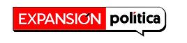 FireShot Capture 369 - Política - Expansión - politica.expansion.mx.png