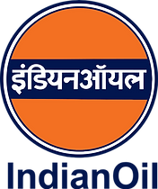 856px-Indian_Oil_Logo.svg.png