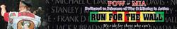 runforthewall logo