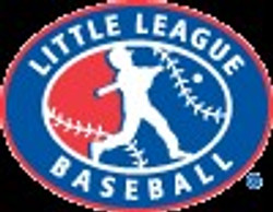 little league 2
