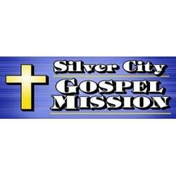 SC Gospel Mission