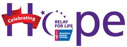 relay-4-life-2
