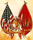 marine-corps-birthday2.jpg