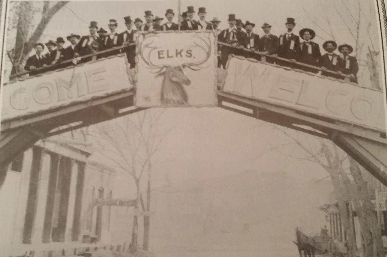 February 1898