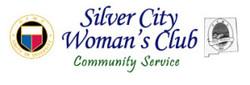 Silver City Womans Club
