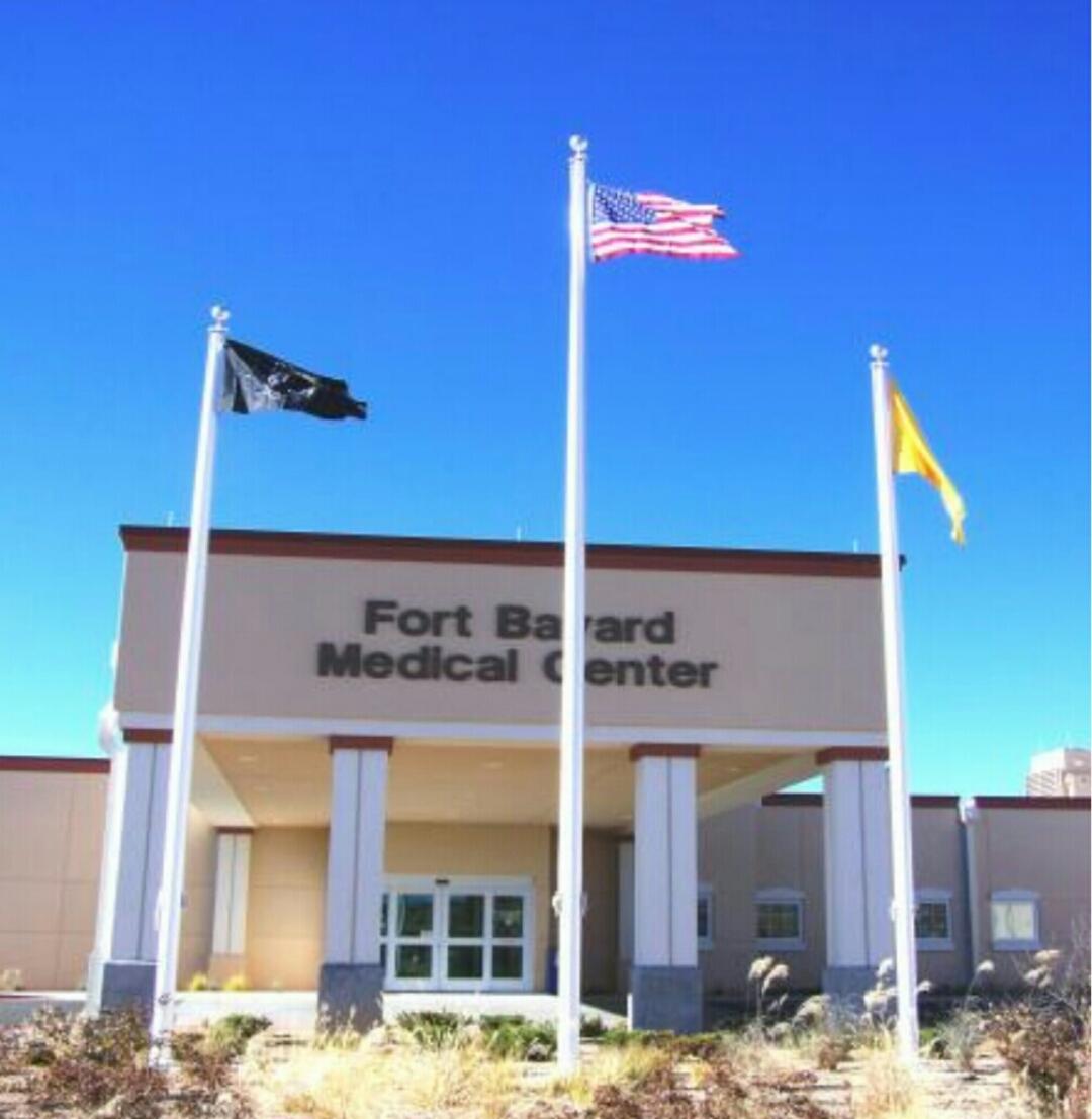 Ft Bayard Medical