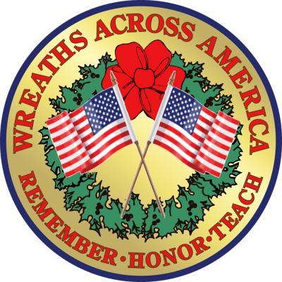 Wreaths_Across_America_Logo