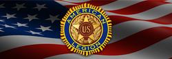 american-legion