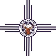 NMEA-logo.png