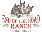 End of the Road Ranch
