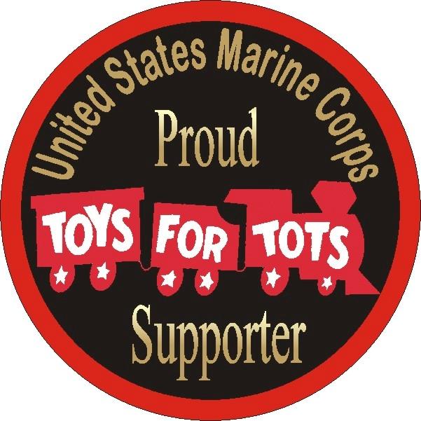 marine-toys-for-tots-logo