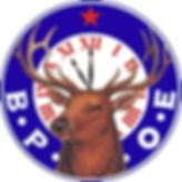 Elks lodge Silver City NM