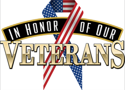 Veterans and Active Duty