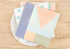 760x530_ProductBucket_SoftcoverBooks_5_3