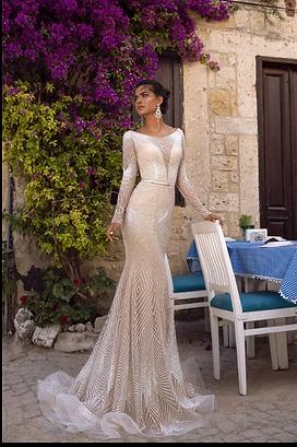 WEDDING DRESS IN DALLAS
