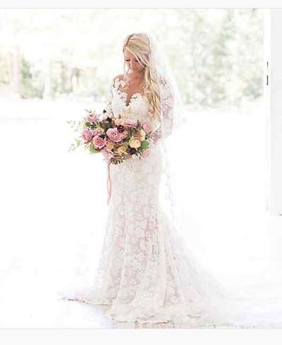 Wedding Dresses Dallas Bridal Shop Houston Milena S Bridal