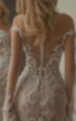 Dallas bridal stores