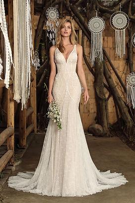 bridal store in dallas