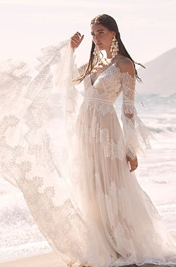 wedding dresses Firt Worth