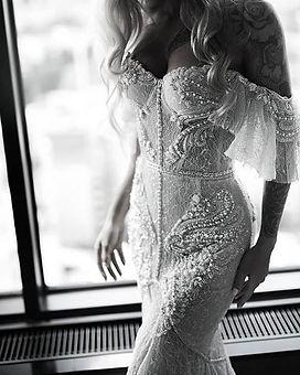 wedding dresses fort worth