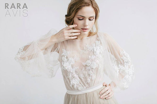 Visit us | Houston | Milenasbridal.com