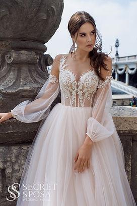 wedding dresses in Dallas