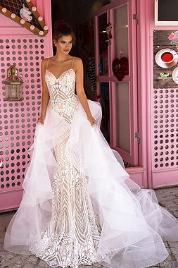 wedding dresses Houston