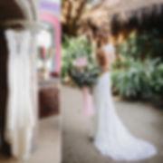 Bridal Botique near me