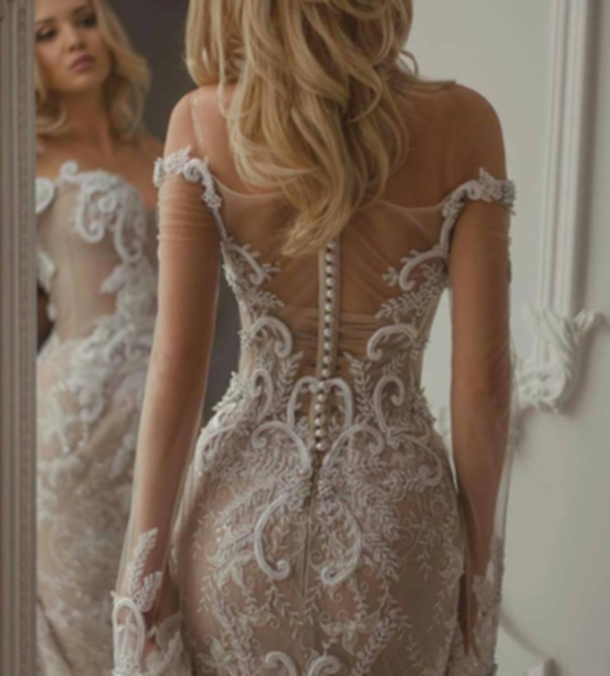 wedding dresses in Houston, bridal shops in Houston