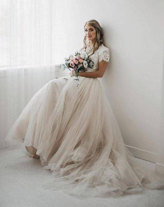BRIDAL SHOPS IN DALLAS