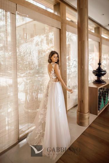 14-wedding dress in Houston
