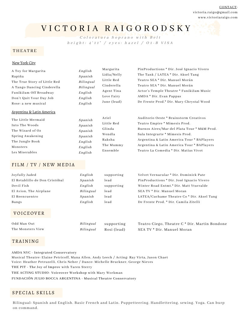 Victoria Raigorodsky- resume.jpg