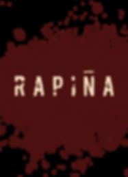 rapiña_TRANSPARENTE.png