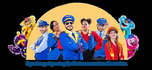 El-Avion-WelcomeBanner-1536x713.png