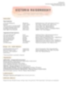 Victoria Resume 8x10 (2).png