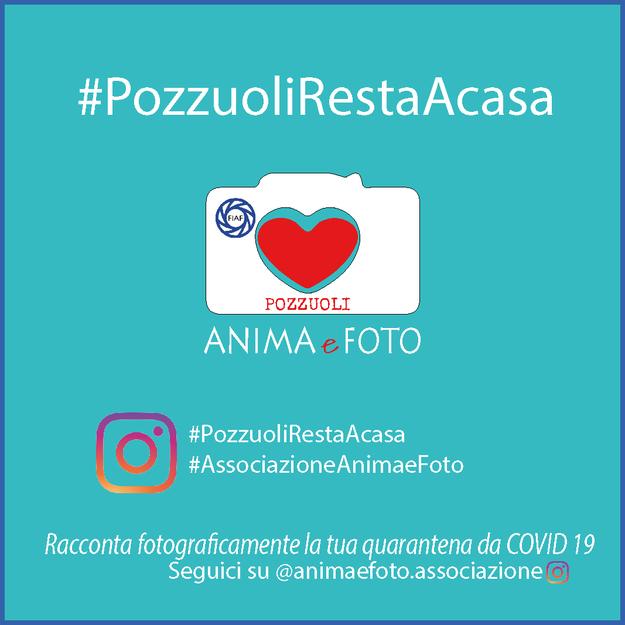 locandina instagram.png
