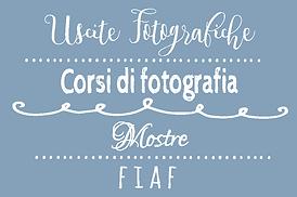 sito_logo_anima_e_foto_tasti_attività.pn