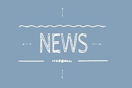 sito logo anima e fotonews.png
