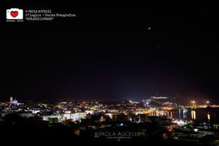 eclissi luna.jpg