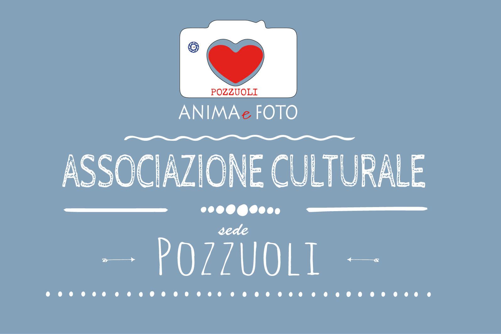 sito logo anima e foto_associazione.jpg