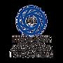 logo fiaf 2 png.png