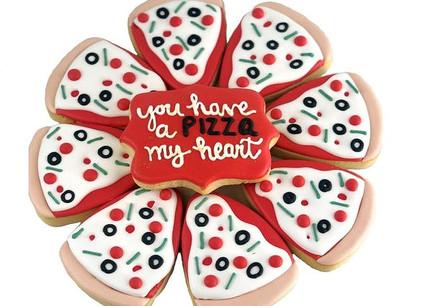 Pizza my heart.jpg