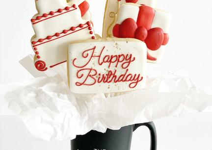 birthday bouqet mini.jpg